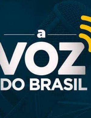 a_voz_do_brasil_logo