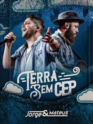 cd-jorge-_-mateus_terra-sem-cep